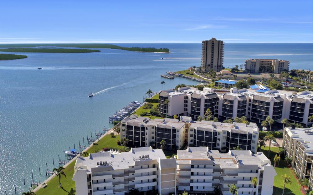929 Collier Ct #B-102, Marco Island - Condo For Sale 1294434627