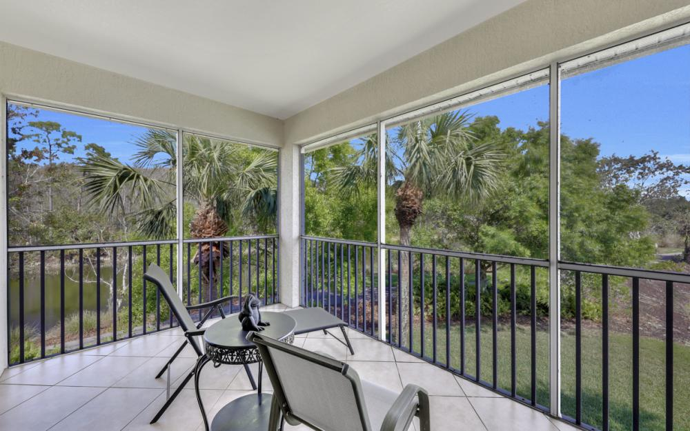 22901 Rosedale Dr #201, Bonita Springs - Condo For Sale 1486193658