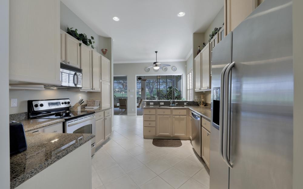 24777 Hollybrier Ln, Bonita Springs - Home For Sale 1539883854