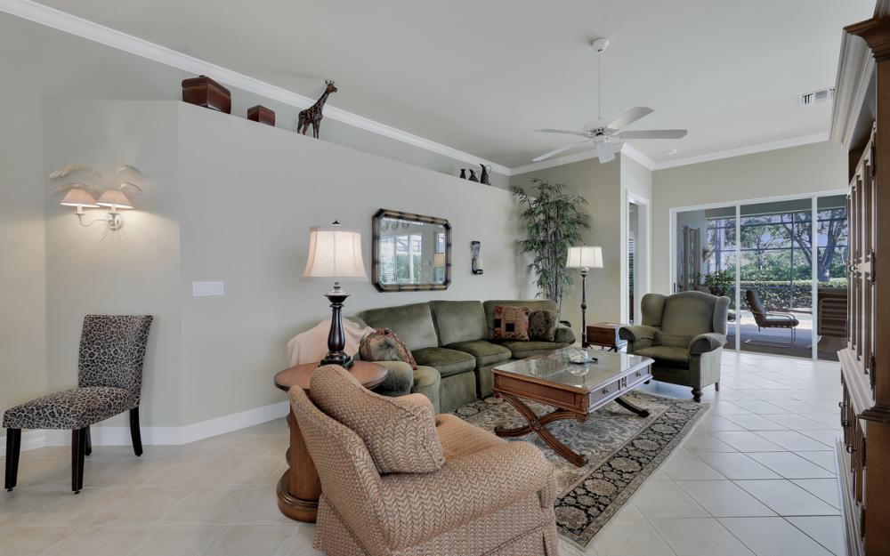 24777 Hollybrier Ln, Bonita Springs - Home For Sale 134536933