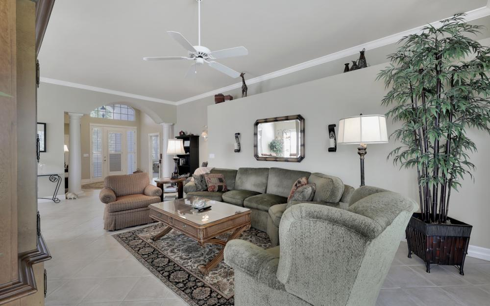 24777 Hollybrier Ln, Bonita Springs - Home For Sale 64411823