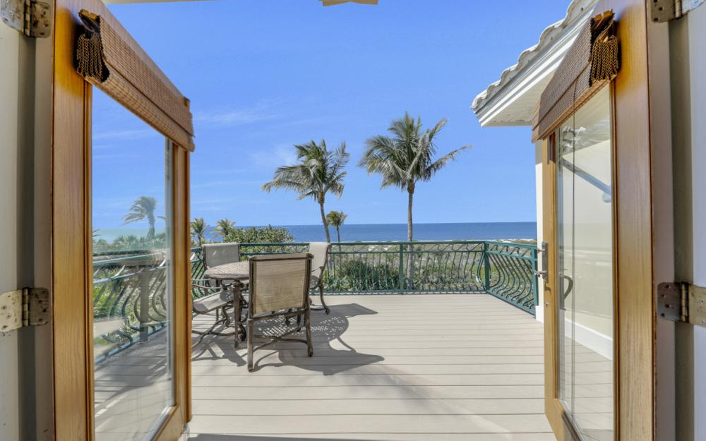 16596 Captiva Dr, Captiva - Home For Sale 1091752662