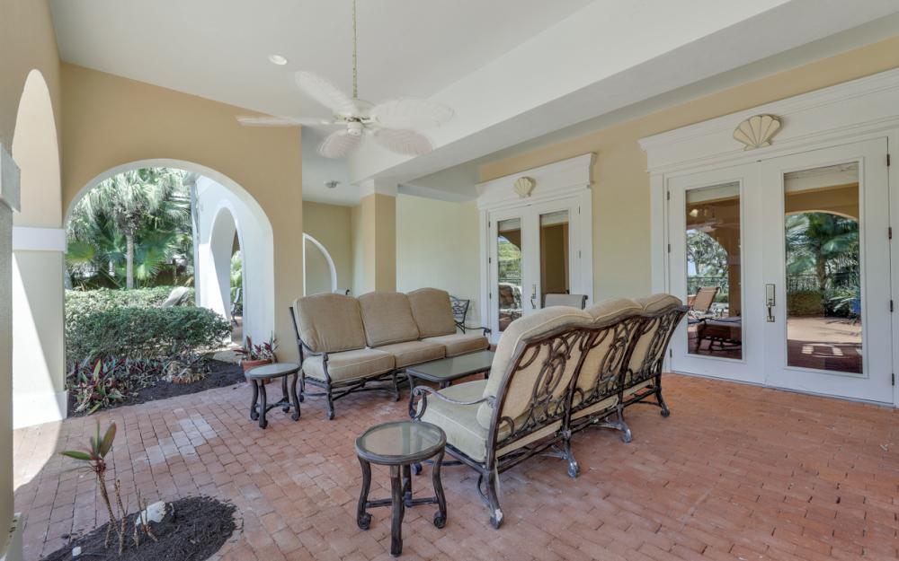 16596 Captiva Dr, Captiva - Home For Sale 611414418
