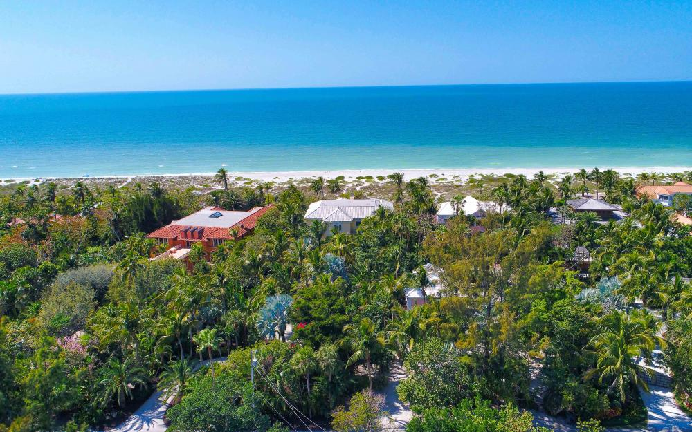 16596 Captiva Dr, Captiva - Home For Sale 1990033287