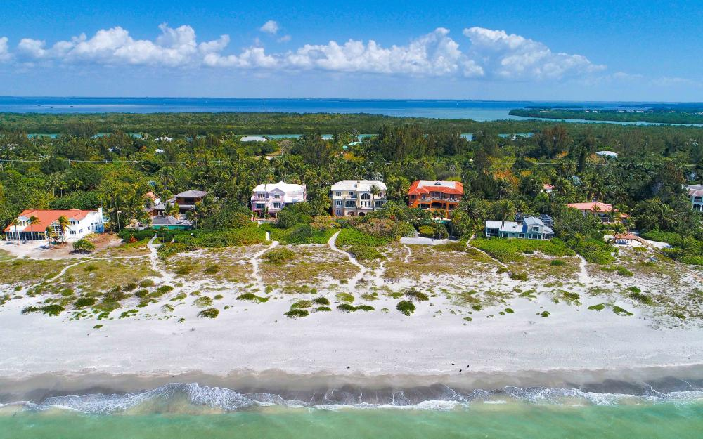 16596 Captiva Dr, Captiva - Home For Sale 1348984436