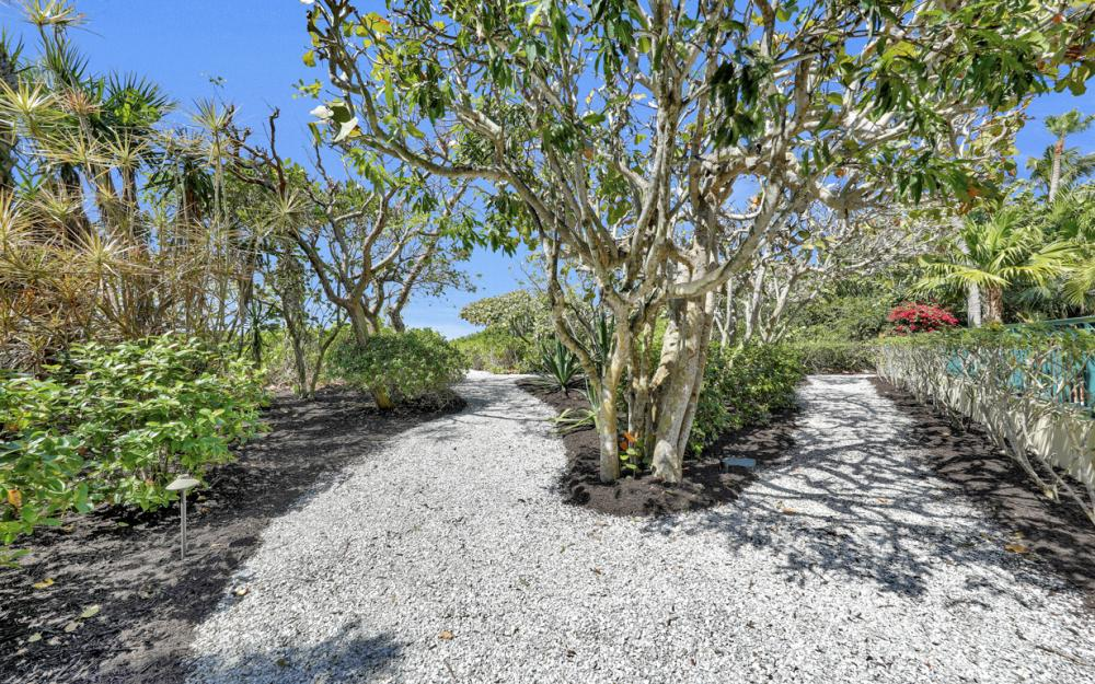 16596 Captiva Dr, Captiva - Home For Sale 1832162459
