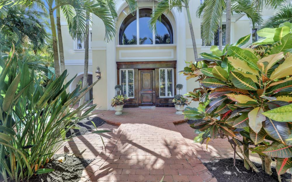 16596 Captiva Dr, Captiva - Home For Sale 768766770