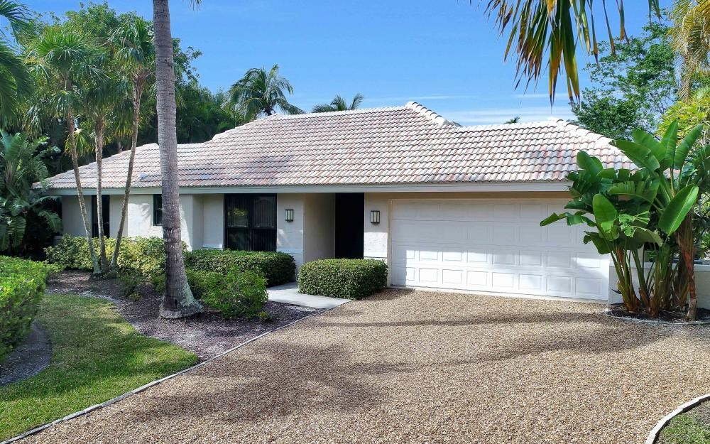 1323 Par View Dr, Sanibel - Home For Sale 1979713716