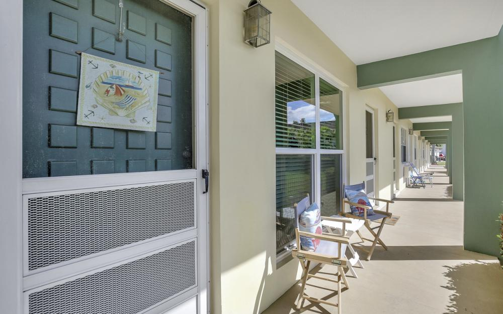 235 Seaview Ct #G1, Marco Island - Condo For Sale 1418648225