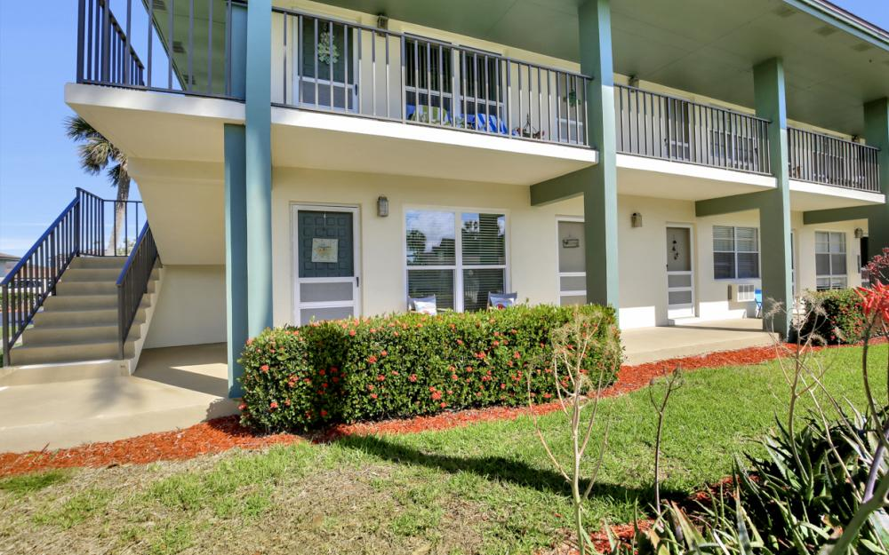 235 Seaview Ct #G1, Marco Island - Condo For Sale 544847830