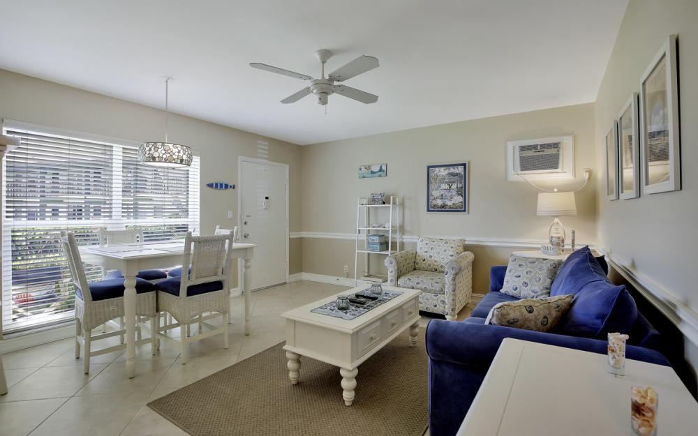 235 Seaview Ct #G1, Marco Island - Condo For Sale 1651569078