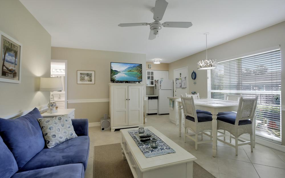 235 Seaview Ct #G1, Marco Island - Condo For Sale 869163635
