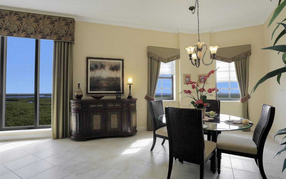 5781 Cape Harbour Dr #1509, Cape Coral - Condo For Sale 931735000