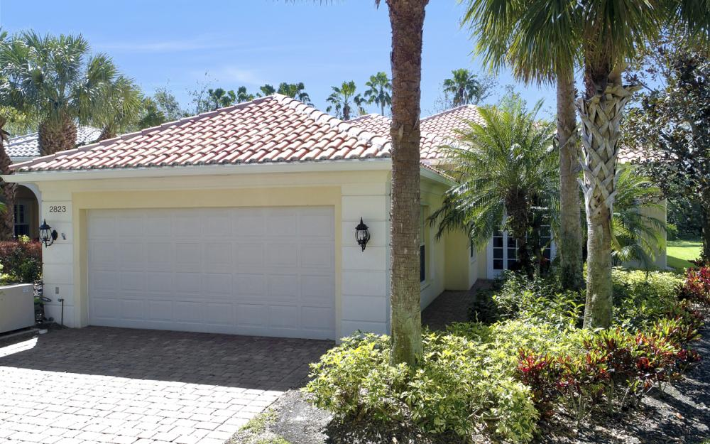 2823 Jude Island Way, Naples - Home For Sale 432773473