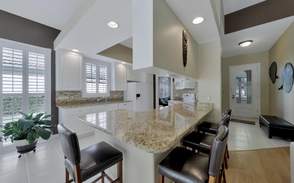 2823 Jude Island Way, Naples - Home For Sale 1717864930