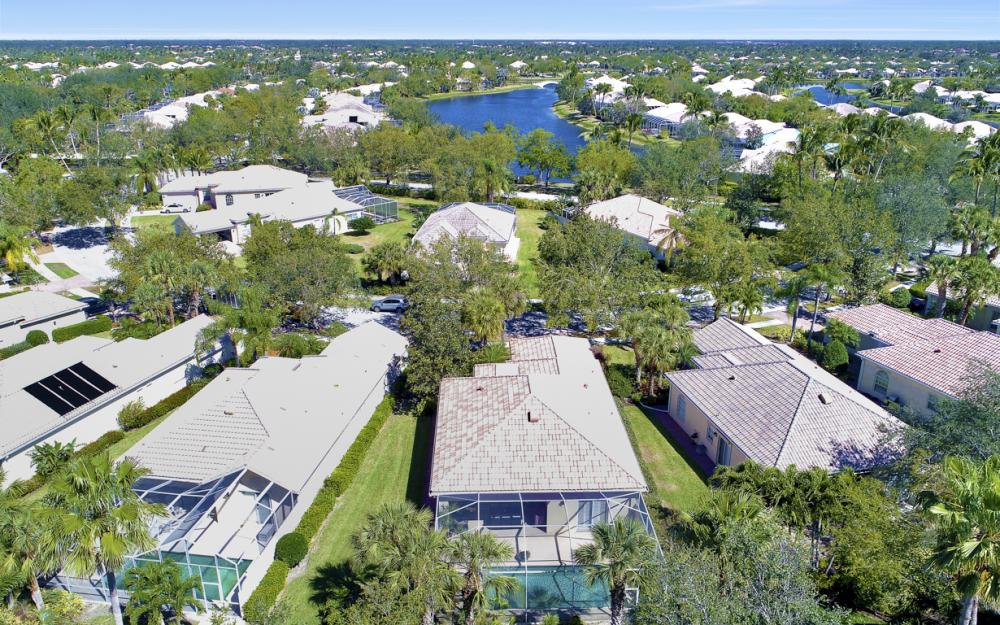 2823 Jude Island Way, Naples - Home For Sale 2116763355