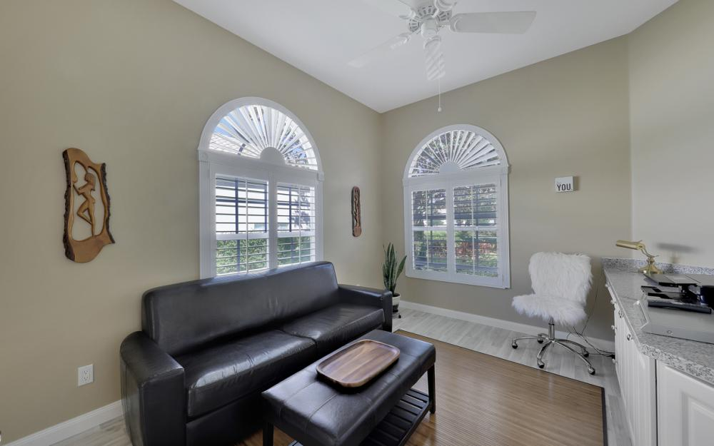 2823 Jude Island Way, Naples - Home For Sale 726429772