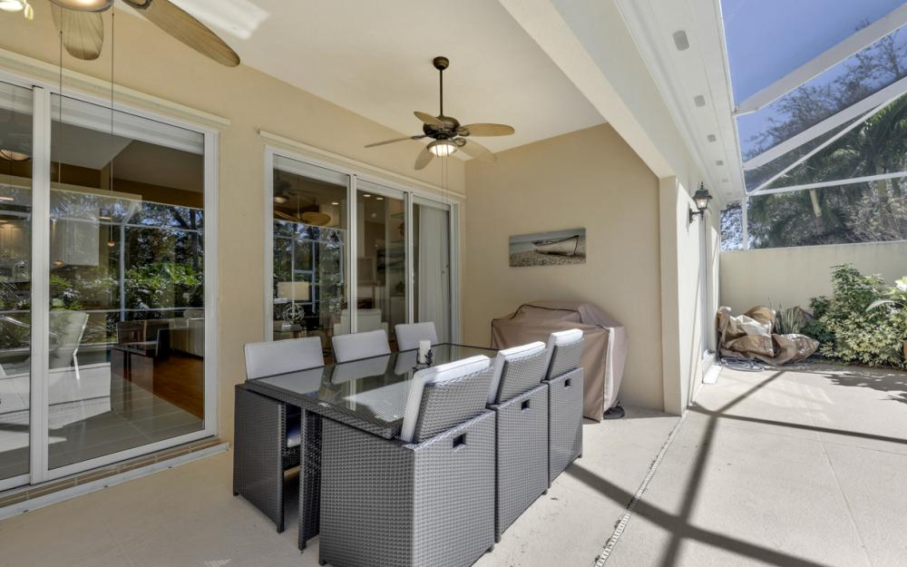 2823 Jude Island Way, Naples - Home For Sale 1933113492