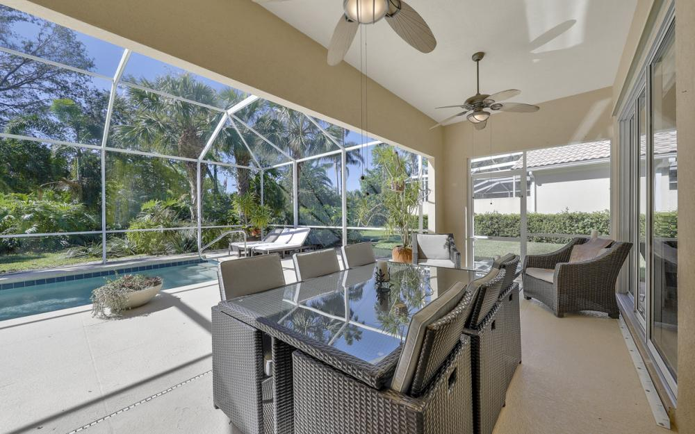 2823 Jude Island Way, Naples - Home For Sale 1759178793
