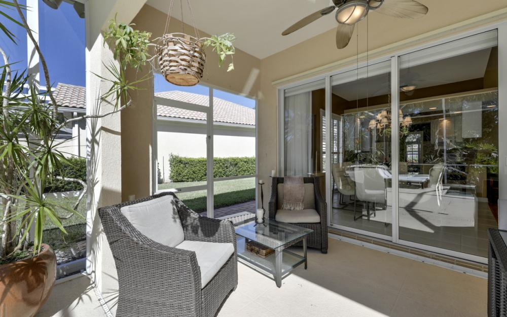2823 Jude Island Way, Naples - Home For Sale 373803966