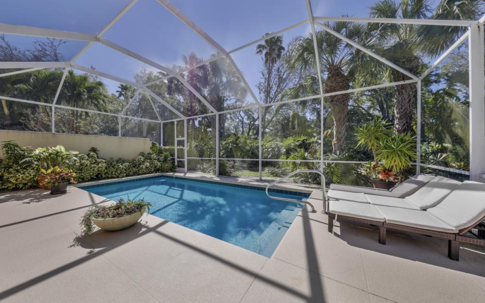2823 Jude Island Way, Naples - Home For Sale 2143817373