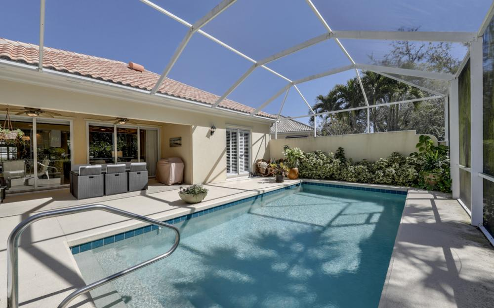 2823 Jude Island Way, Naples - Home For Sale 269548577
