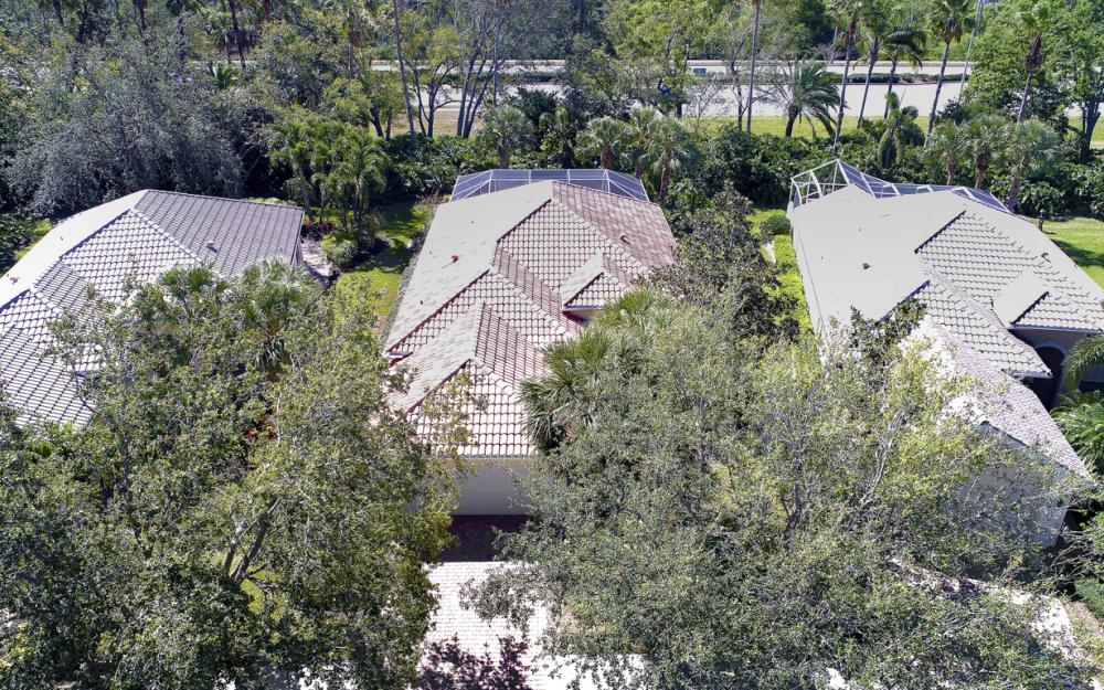 2823 Jude Island Way, Naples - Home For Sale 1978081612
