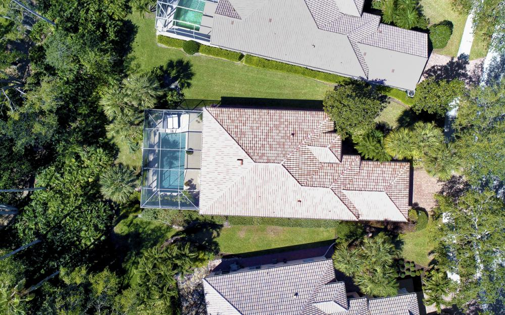 2823 Jude Island Way, Naples - Home For Sale 322988390