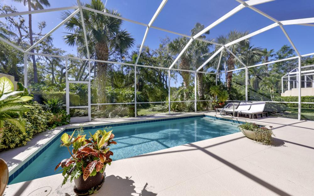 2823 Jude Island Way, Naples - Home For Sale 554345913