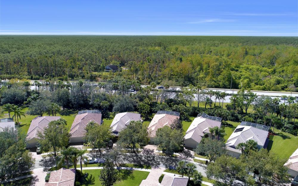 2823 Jude Island Way, Naples - Home For Sale 365126840