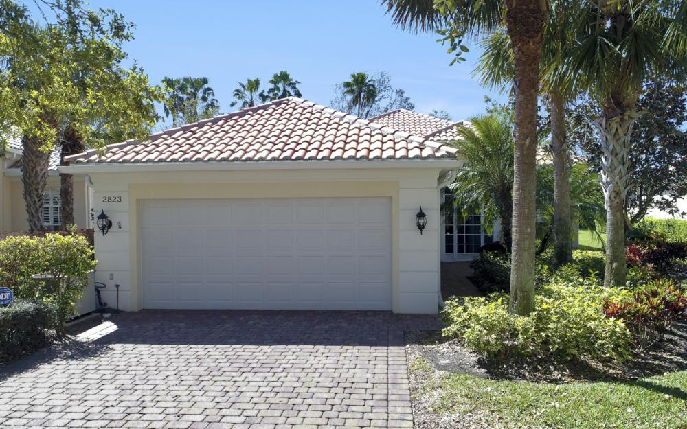 2823 Jude Island Way, Naples - Home For Sale 972299419