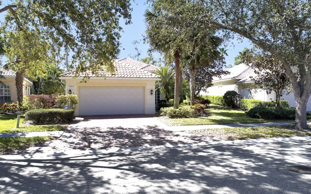 2823 Jude Island Way, Naples - Home For Sale 1257451050