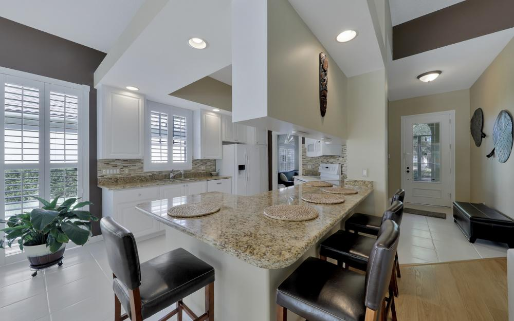 2823 Jude Island Way, Naples - Home For Sale 501521653