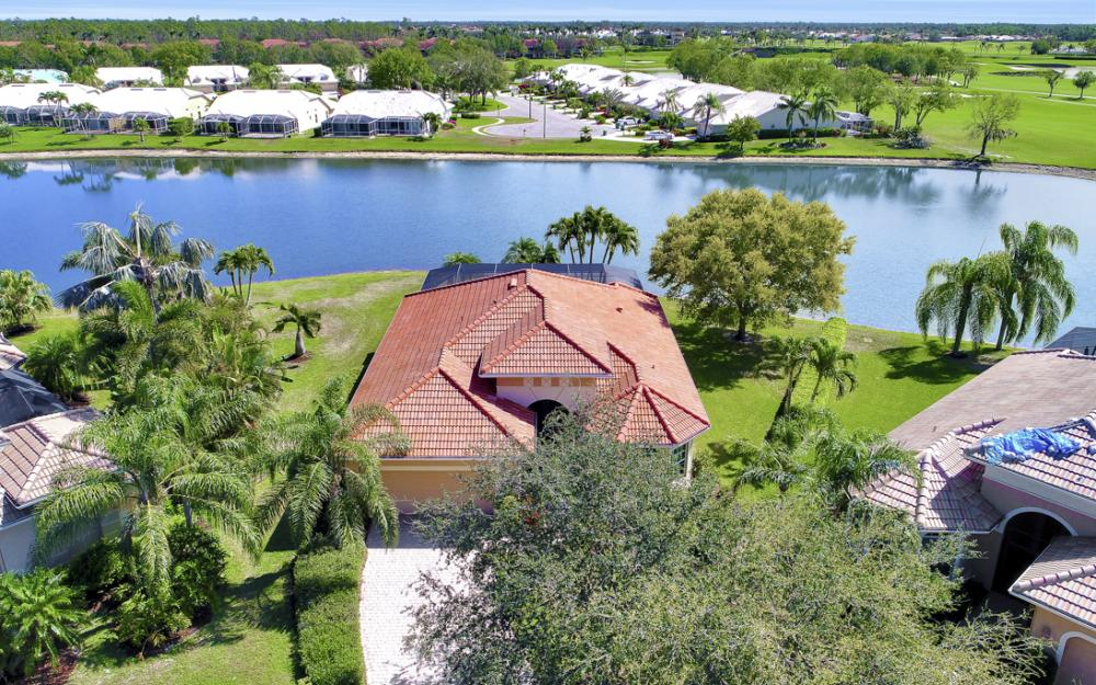 6734 Bent Grass Dr, Naples - Home For Sale 1079796293