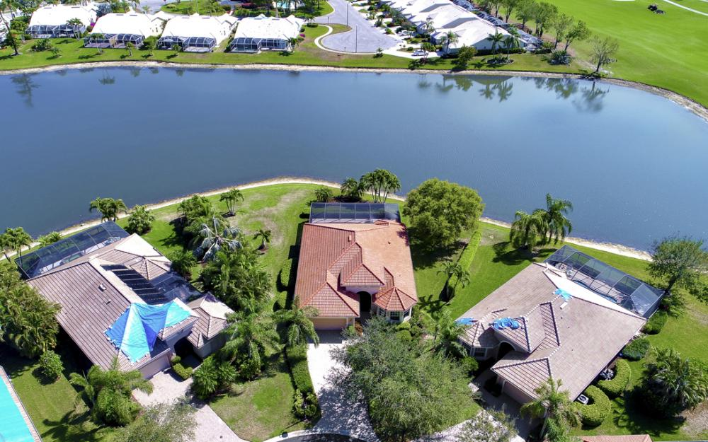 6734 Bent Grass Dr, Naples - Home For Sale 1337869761