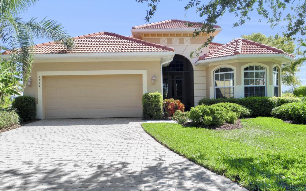 6734 Bent Grass Dr, Naples - Home For Sale 1392807175