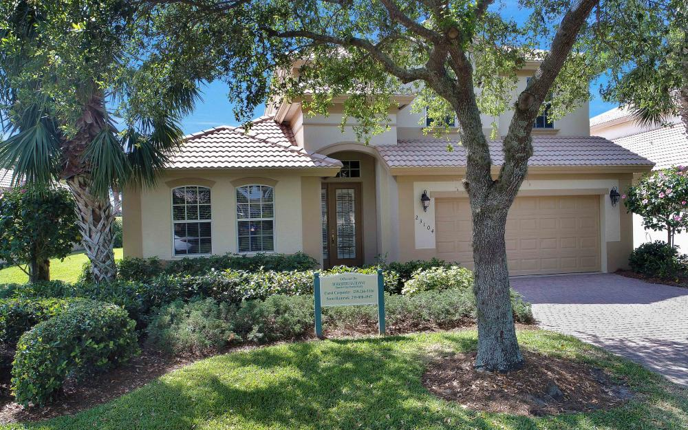 23104 Tree Crest Ct, Bonita Springs - Home For Sale 1725014751