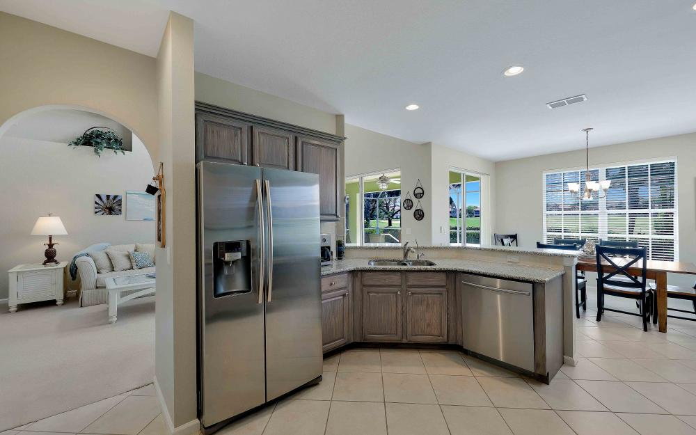 23104 Tree Crest Ct, Bonita Springs - Home For Sale 184210005