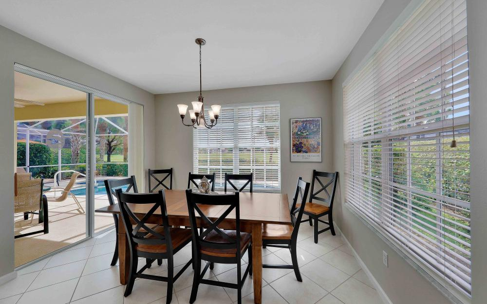 23104 Tree Crest Ct, Bonita Springs - Home For Sale 138742847