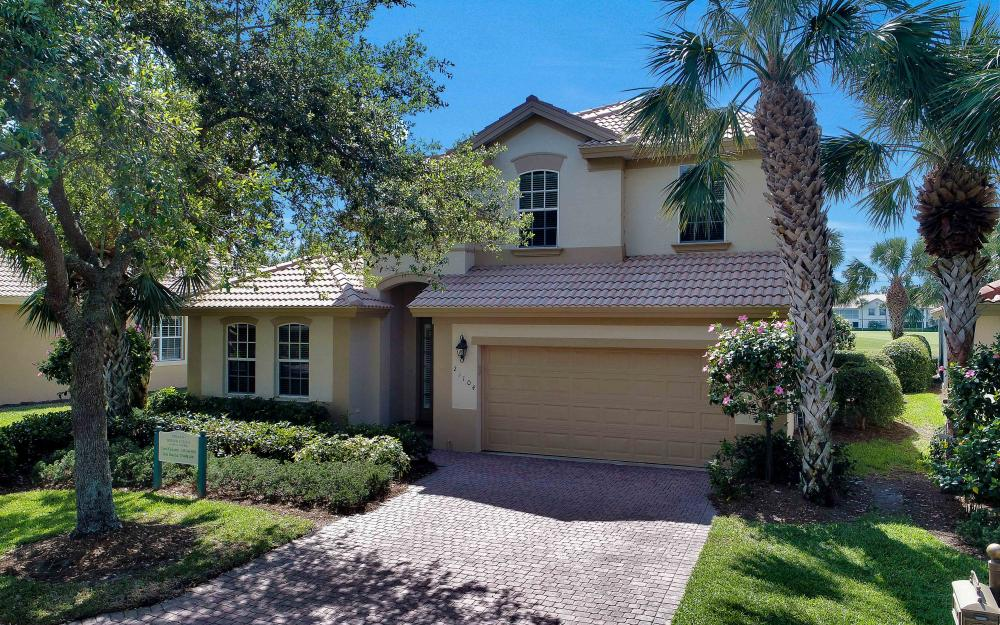 23104 Tree Crest Ct, Bonita Springs - Home For Sale 251598386