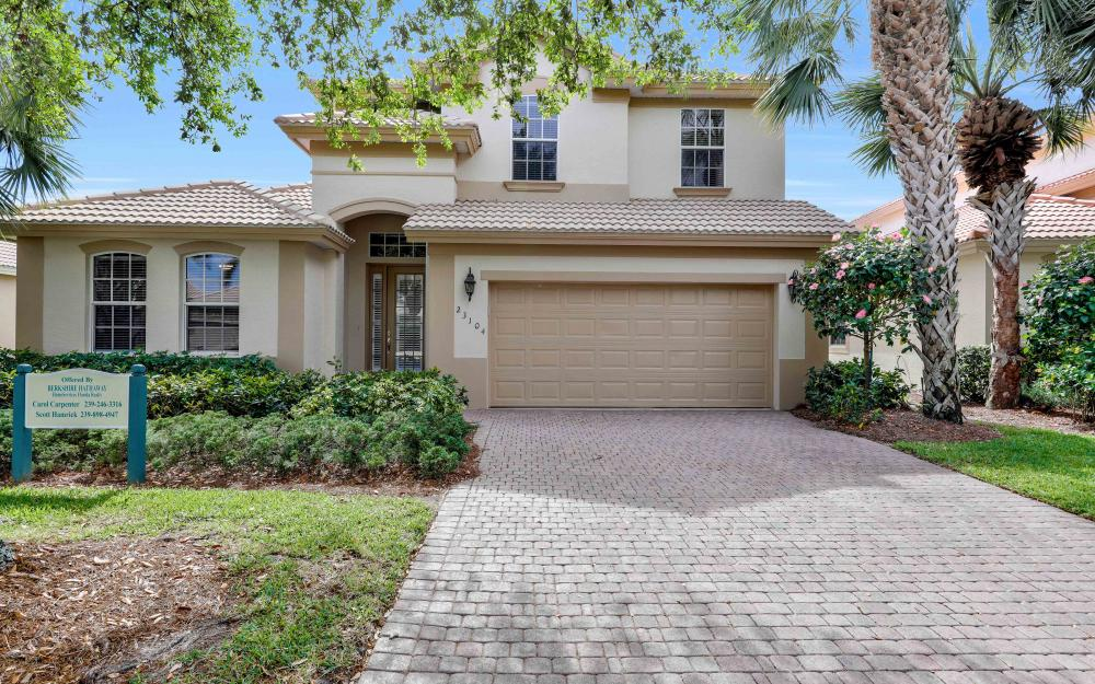 23104 Tree Crest Ct, Bonita Springs - Home For Sale 1581565461