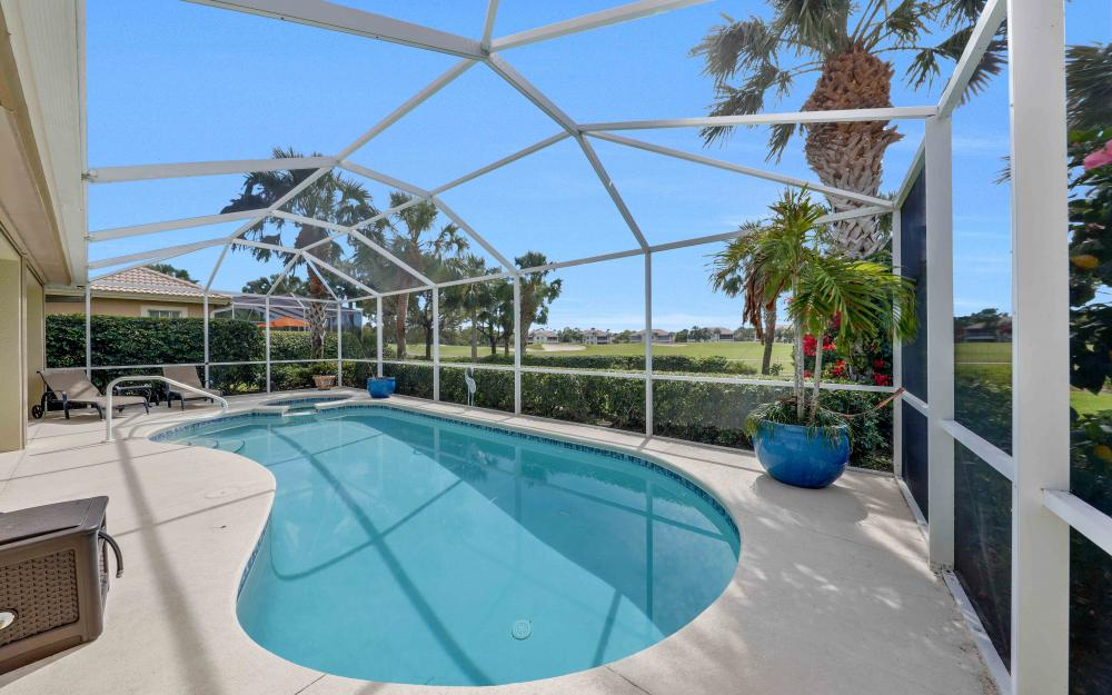 23104 Tree Crest Ct, Bonita Springs - Home For Sale 1901023831