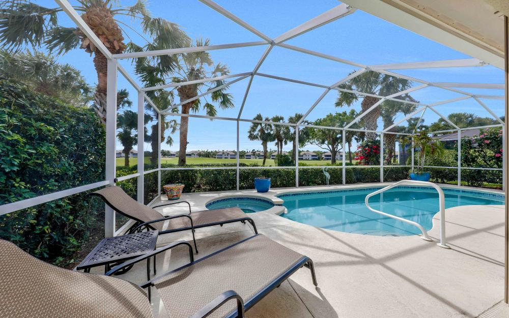 23104 Tree Crest Ct, Bonita Springs - Home For Sale 403179963