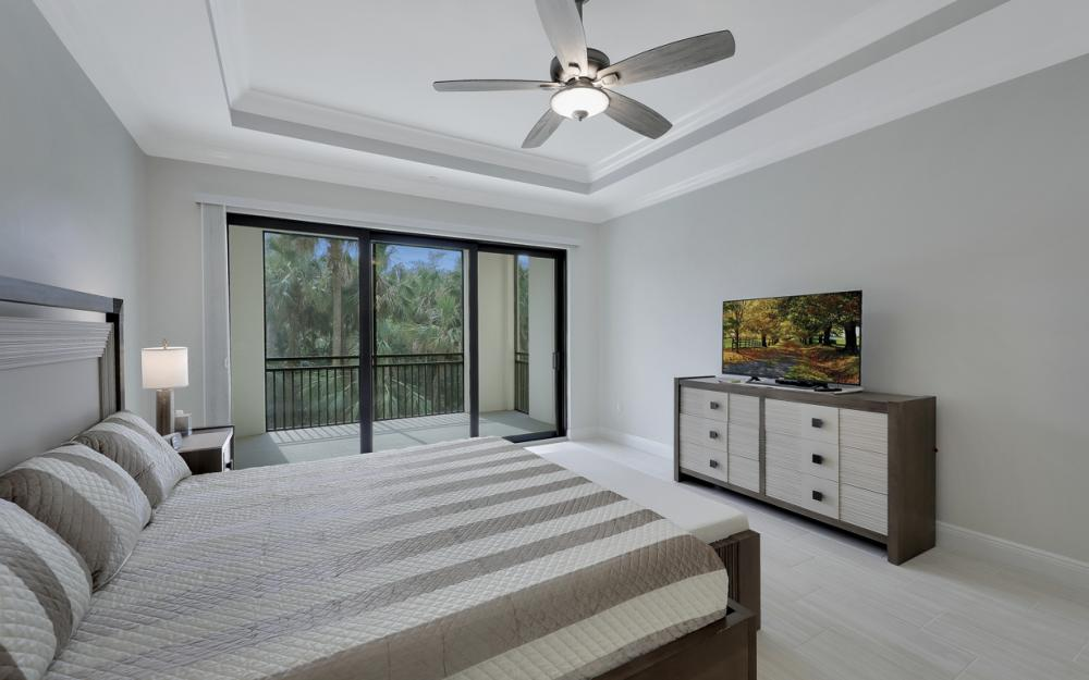 4771 Via Del Corso Ln #2-101 , Bonita Springs - Condo For Sale 1078769422