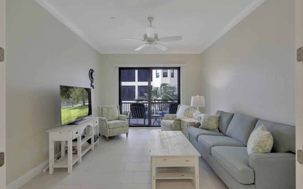4771 Via Del Corso Ln #2-101 , Bonita Springs - Condo For Sale 1186329475