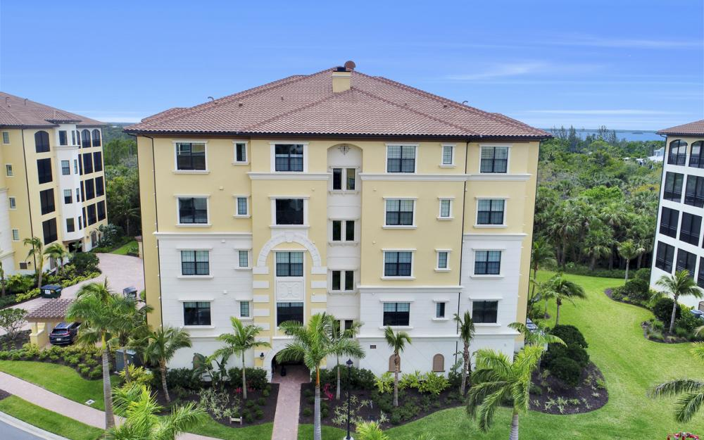 4771 Via Del Corso Ln #2-101 , Bonita Springs - Condo For Sale 1579216279