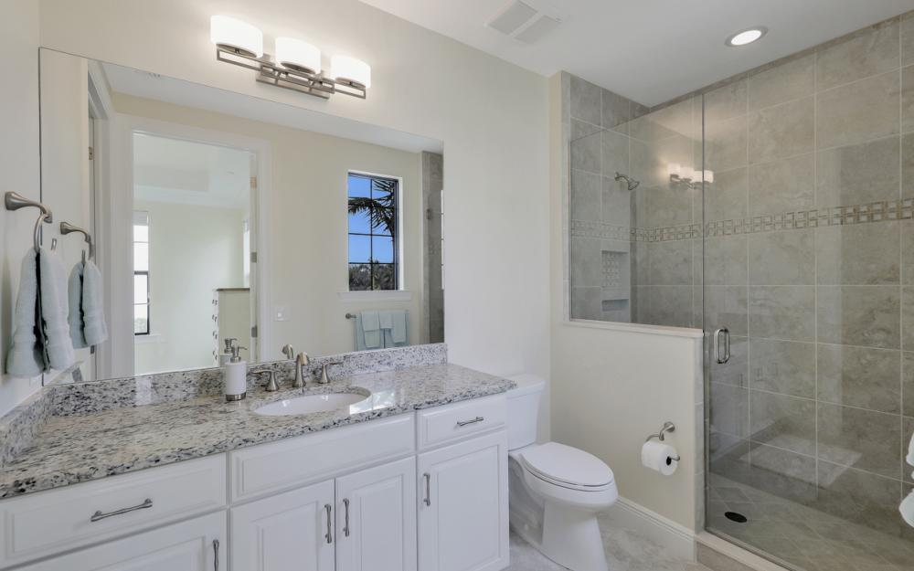 4771 Via Del Corso Ln #2-101 , Bonita Springs - Condo For Sale 880676430
