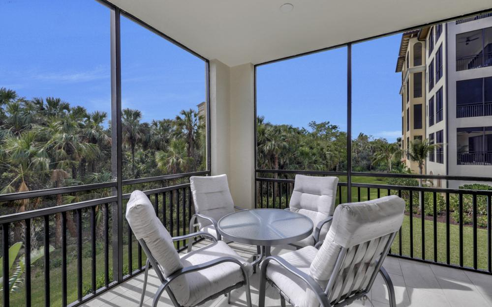 4771 Via Del Corso Ln #2-101 , Bonita Springs - Condo For Sale 794795570