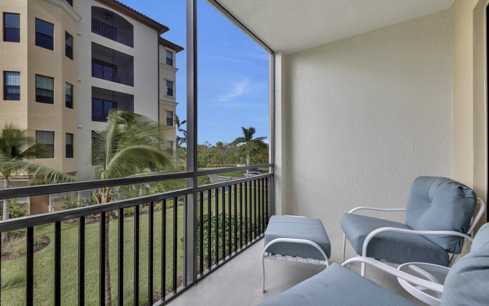 4771 Via Del Corso Ln #2-101 , Bonita Springs - Condo For Sale 1305510963