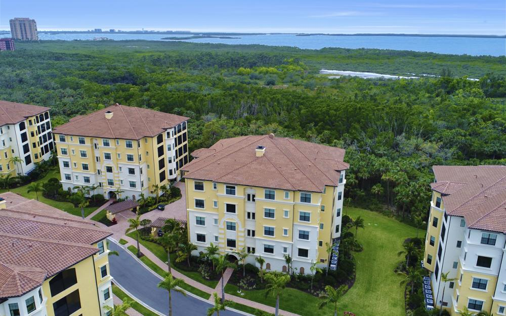 4771 Via Del Corso Ln #2-101 , Bonita Springs - Condo For Sale 1082321753